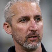 Jason Gillespie Boycott Dogs4Us