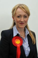 Rebecca Long-Bailey MP Boycott Dogs4Us