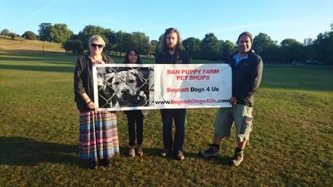 pupaid-2016-boycott-dogs4us